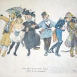 le rire no14 9 fvrier 1895 dos