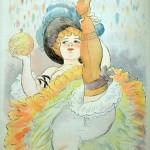 willette lalbum no15 librairie illustre tallandier 1902 p16