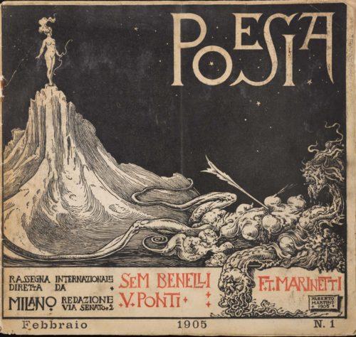 Journee Detude Ecrivains Et Artistes De Langue Francaise Dans Les Revues Italiennes 1880 1920 Padoue 22 Juin 2016